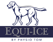 Equi-Ice For Dogs